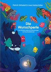 """""""Die Wunschperle"""""""